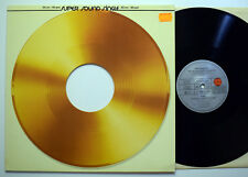 "Maxi-Single Various – Aus Der LP ""Südrock"" 1984"