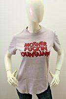 Maglia DSQUARED2 Donna Maglietta DSQUARED T-shirt Woman Taglia Size S