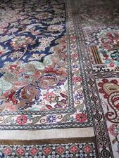 Persian Traditional-Persian/Oriental Hand-Knotted Rugs