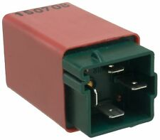 Fuel Pump Relay-Std Trans Wells 20523