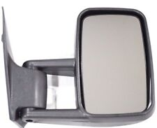 2000-06 MERCEDES DODGE FREIGHTLINER SPRINTER SIDE MIRROR RIGHT