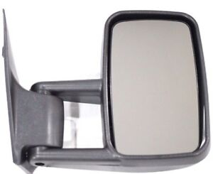 2000-06 For  MERCEDES DODGE FREIGHTLINER SPRINTER SIDE MIRROR RIGHT New