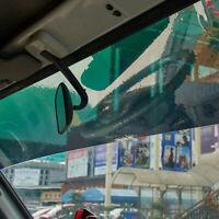 Autofenster Frontscheibe UV Schatten Aufkleber Banner Sonnenblende Tönungsfolie