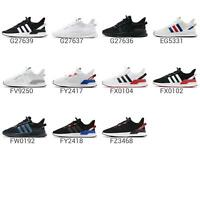adidas Originals U_Path Run Men Running Casual Shoes Sneakers Pick 1