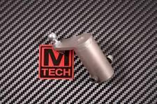 4 H-Tech M shift pour Opel/Vauxhall VECTRA et SIGNUM avec F35 Transmissions