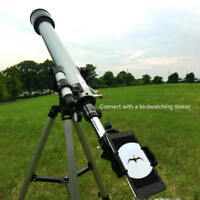 Hot Telescope Cell Phone Adapter Mobile Mounts Holder Universal Spotting Scope