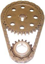 Engine Timing Set Cloyes Gear & Chain Set C-3005K
