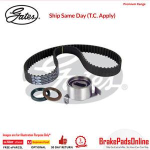 Timing Belt Kit for Daihatsu Pyzar G303 HEEG TCK182
