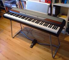 Digital E-Piano Korg SP-250 ausgesprochen guter Zustand, 88 Tasten