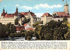 BT11557 Neuburg a donau        Germany