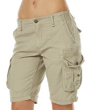 Cargo Shorts for Women | eBay
