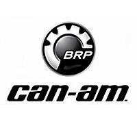 BIN-66A- CAN AM- 420256455- OIL FILTER DS 450    N.O.S.
