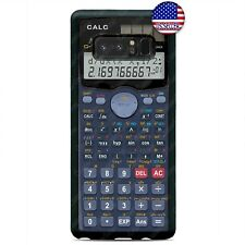 Calculator Funny Math Hard Rubber Case Cover For Samsung Galaxy Note 8 5 4 3