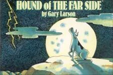 Hound of the Far Side by Gary Larson