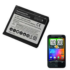 High Capacity 1600mAh battery For HTC Inspire 4G Desire HD Mobile