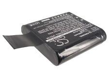 Li-ion Battery for Pure Sensia 200D Connect F1 NEW Premium Quality