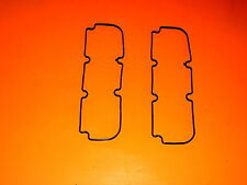 96-09 FITS CHEVY  BUICK  PONTIAC OLDSMOBILE  3.3  3.8  VALVE COVER GASKET SET