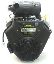 New in Box Briggs & Stratton 35 HP Vanguard Engine Spec # 613477-2118