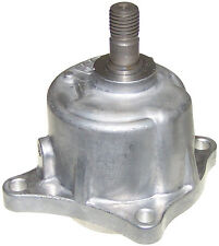Mazda Rx7 Rx-7 Cosmo 13B & 20B New Engine Oil Pump 1993 To 2002