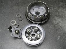 84 Suzuki LT250E Quad Runner Clutch Assembly 99D