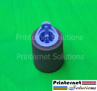 RM1-0037-OEM HP 4200 OEM Paper Feed Roller Assembly   ●●Genuine HP Part●●