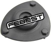 HSS-002 Genuine Febest Left Front Shock Absorber Support 51925-S6M-014