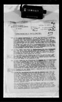 4. Armee - Kriegstagebuch Ostpreußen von Juli 1944
