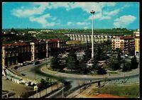 AD0963 Keil - Stadt - Bahnhof Und Viadukt