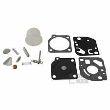 Carburetor Repair Kit For Zama # RB-47 C1Q & C1U Carb Poulan WeedEater Craftsman