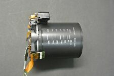 CANON POWERSHOT SX10 IS Lens Zoom Unit REPLACEMENT REPAIR PART with CCD EH2063