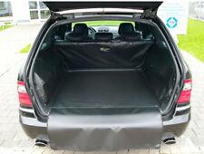 Für Dacia Logan MCV II ab 2013 Laderaum-Auskleidung n Maß Kofferraumwanne