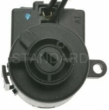 Standard US301 NEW Ignition Starter Switch FORD,MERCURY