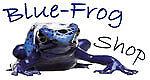Blue-Frog-Shop