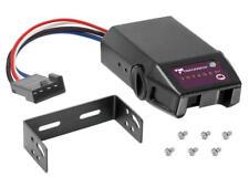 TEKONSHA VOYAGER ELECTRIC BRAKE CONTROLLER Suits - CARAVAN TRAILER BOAT NEW 9030