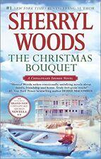 The Christmas Bouquet: Bayside Retreat (A Chesapea