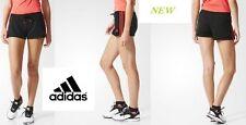 Donna Running Short adidas Pantaloncino Sport Essentials PAL