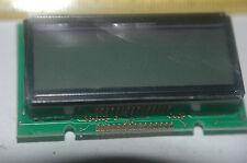 POWERTIP PC1202LRS-AWB-B 12x2 Charactor STN LCD New Lot Quantity-5