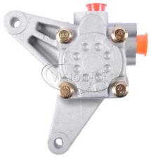 Power Steering Pump-New Vision OE N990-0547