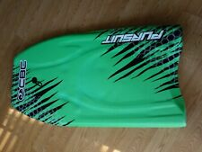 Cbc Pursuit Boogie Board - Used