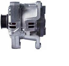 Generator Lichtmaschine Opel Astra G Opel Corsa C 1.0 1.2 16V  HELLA ORIGINAL