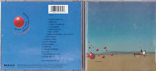 CD THE CRANBERRIES WAKE UP ANS SMELL THE COFFEE 15 TITRES DE 2001 TBE