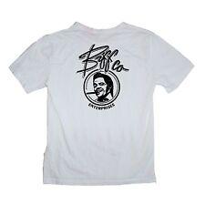 Biffco Back to the Future Biff Tannen Time Movie Shirt Sizes S-XXXL Many Colours