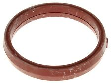Victor C31646 Thermostat Gasket