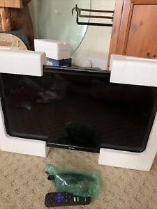 ONN 100012590 24 inch 720p (HD) LED Smart TV