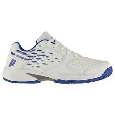 Prince Hombre Reflex Zapatillas Deportivas Con Cordones Para Tenis Clásicas