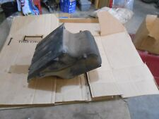 Honda ATC200 ATC 200 3 three wheeler 1982 tool storage box cover