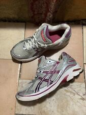Asics Women's GT-2140  # T954N Running Shoes Sz 10 US