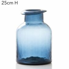 Glass Terrarium Home Decor Vases For Sale Ebay