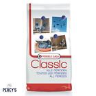 Versele Laga Classic 4 Seasons - All Year Round Pigeon Food - Seed Mix - 20kg