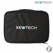 Kewtech kewtk 1 Custodia Adatto a KT200, KT203, KT1780, KT1790 Accessori